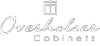 Overholser_Logo_white_Web